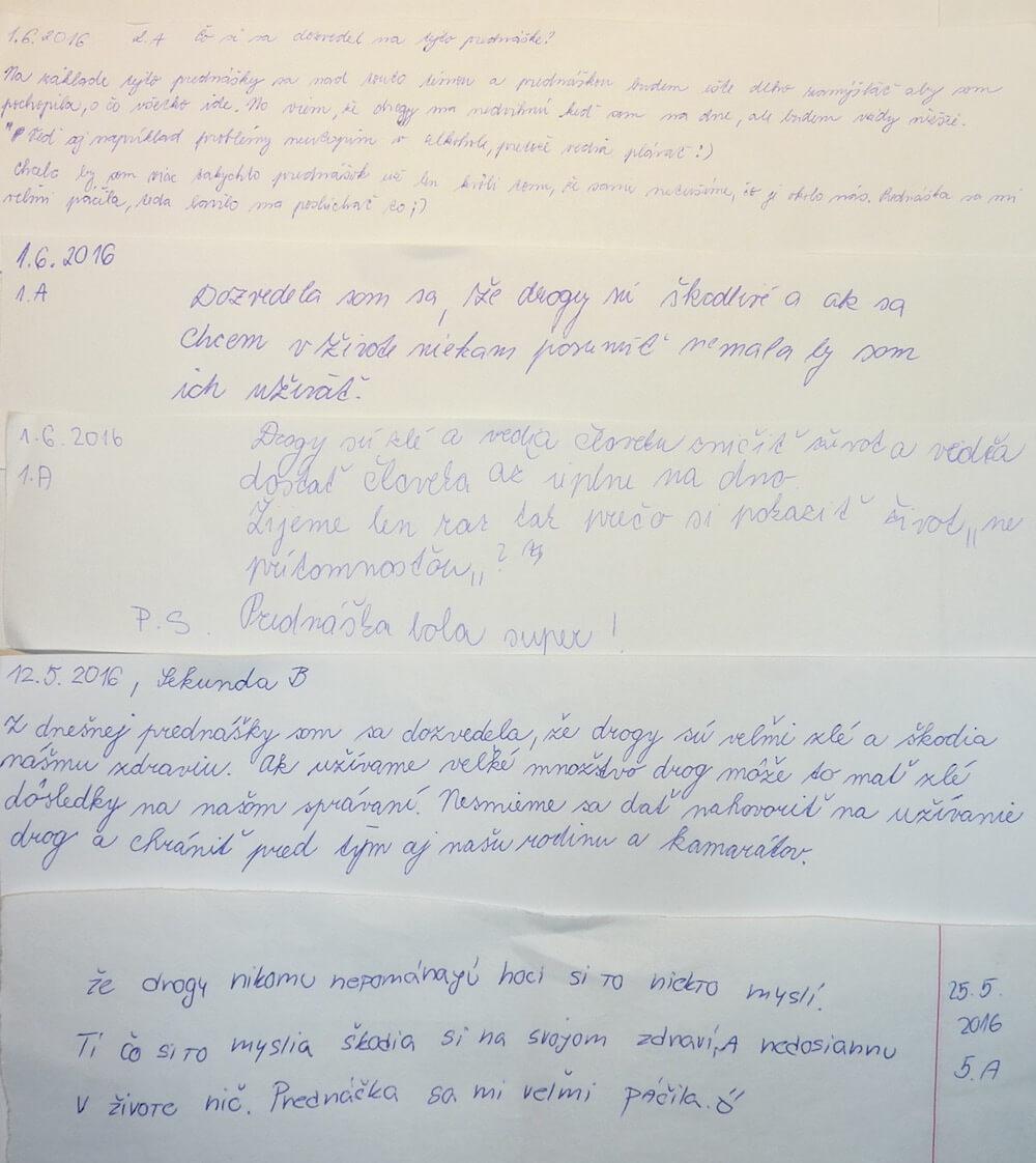ziaci (2)